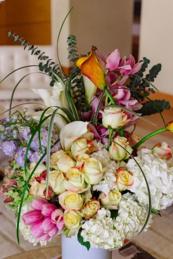 ErinNicoleMandarinOrientalMiamiFashionBlogPhotographyLifestyleBloggerPhotographer-7-273